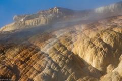 20120607_Yellowstone-243